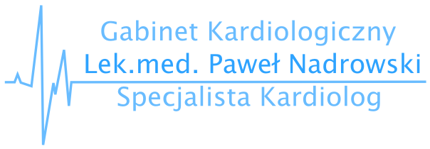 kardiolog-olkusz.pl